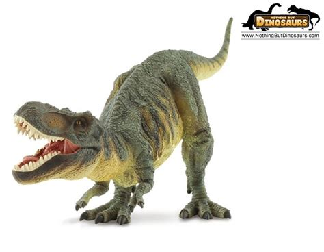 t rex figure collecta deluxe realistic t rex dinosaur collectible