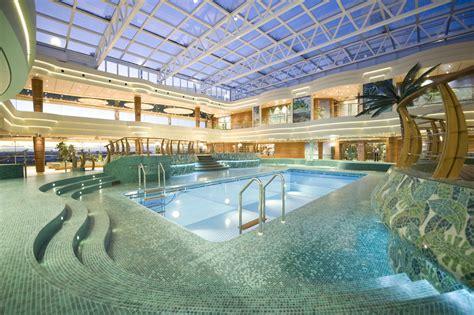 Msc Divina Interior Cabin Magnifica Information Msc Cruises Cruisemates