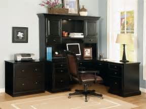 Office Furniture Ideas office furniture ideas with an inviting enviro this for all