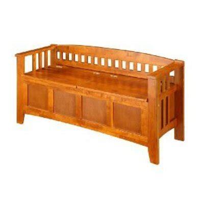 storage bench on sale storage bench sale ghaykustat twitter