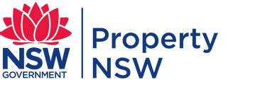 buying department of housing property nsw current projects protek australia