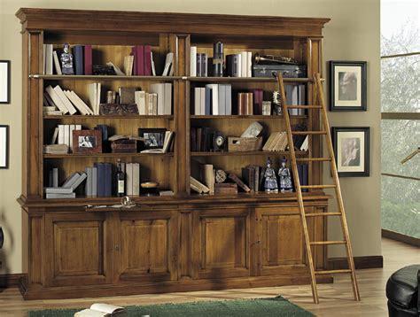 librerie macerata nuova due r realizzazione mobili in legno