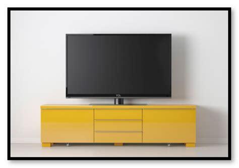 Meja Tv Unik koleksi gambar rak tv minimalis keren desain rumah unik