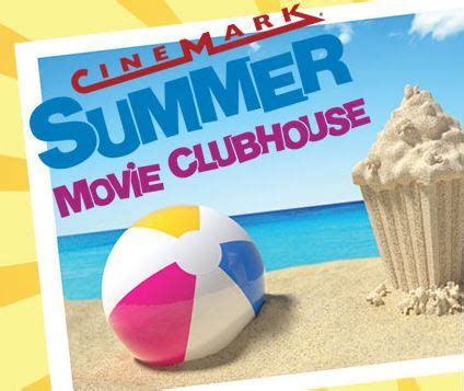 Where Can I Get A Cinemark Gift Card - cinemark movie gift card dominos new smyrna