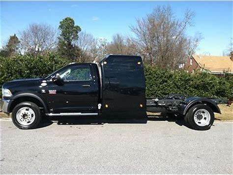 sell new gooseneck cab extension conversion sleeper hauler