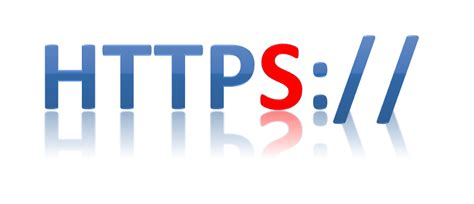 https how https everywhere what it means for your dealership