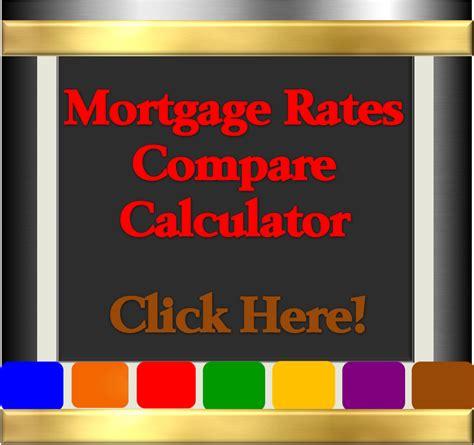 car loan best interest rate australia car loan interest