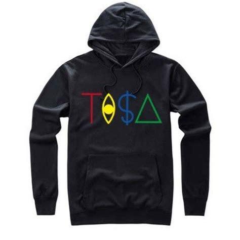 Vintage Xlarge Japan Spell Out Sweatshirt tisa ti a logo vintage cool hoodie black