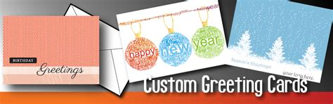 Gift Card Custom - custom greeting cards denver greenwood village centennial catch fire marketing