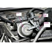 Heater Problem SC400 1995  ClubLexus Lexus Forum Discussion