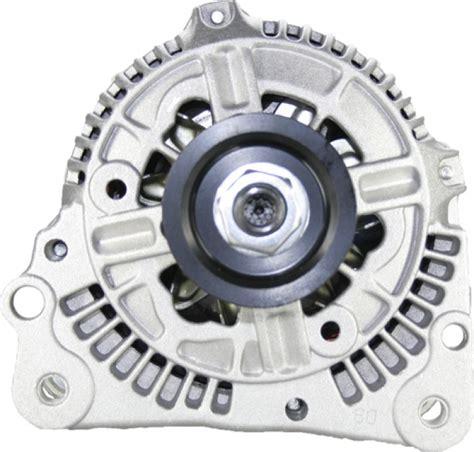 Lichtmaschine Audi A4 by Lichtmaschine Audi A4 Vw Passat 1 9 Tdi 113 00 Rnl