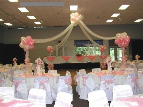 pictures quinceanera table decorations quinceanera decor