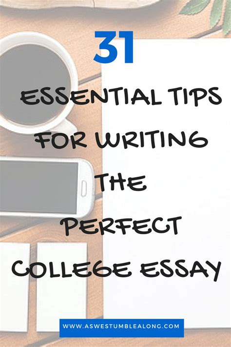 the 25 best college application essay ideas on pinterest