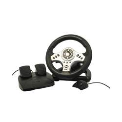 Steering Wheel Vibration Str W1 Vf Wireless 2 4ghz Steering Wheel With Vibration