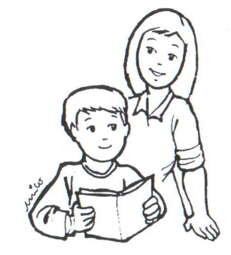 imagenes niños leyendo la biblia lecto escritura ni 241 o leyendo