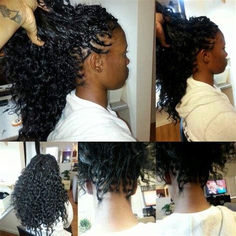 styles on medium size braids oltre 1000 idee su medium size braids su pinterest