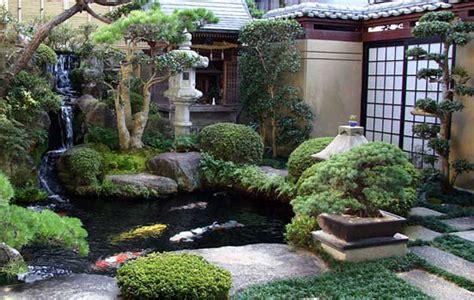 Japanese Garden Decor Terrace And Garden Designs Japanese Garden Design Plans Decor Strollers Plans Apcconcept