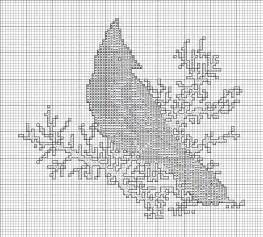cross stitch templates free free cross stitch patterns september 2013