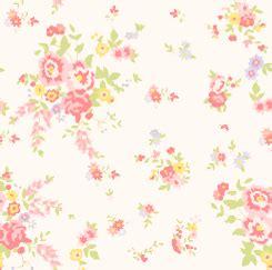 wallpaper bunga tumbrl inas thahirah freebies floral background
