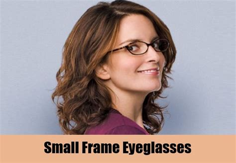 best small frame 3 hairstyles for eyeglass wearers how to choose