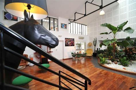 chambres d hotes loft vintage lyon chambres d hotes loft vintage lyon b b voir 194 avis et