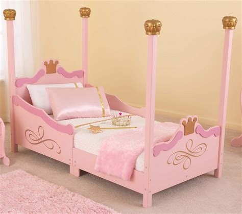 low toddler bed princess themed wooden low height toddler bed with built