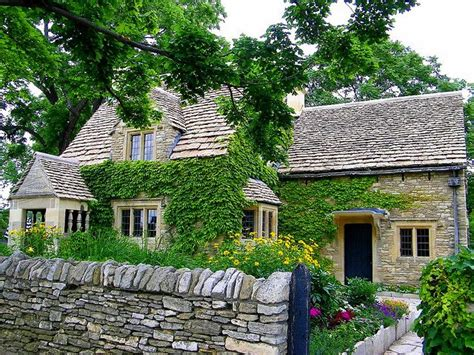 english country cottage home stone english cottage garden 17 best images about english country cottages on pinterest