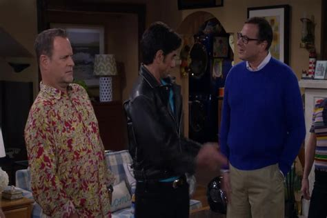 house season 3 episode 17 recap of quot fuller house quot season 3 episode 17 recap guide