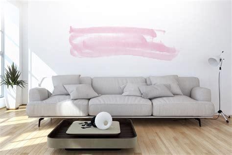 pastellfarben wand wand in pastellfarben ideen zum mischen malen