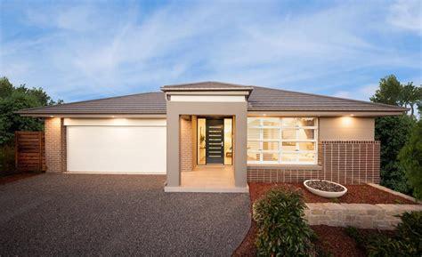 single storey home designs sydney home design ideas