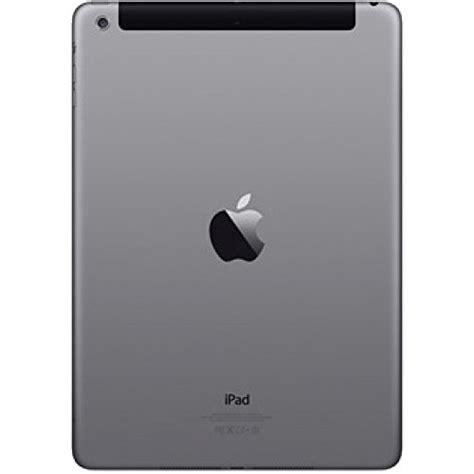 Air 2 128gb apple air 2 128gb factory unlocked wi fi cellular