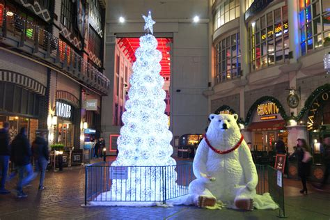 what s on at the printworks this christmas visit manchester
