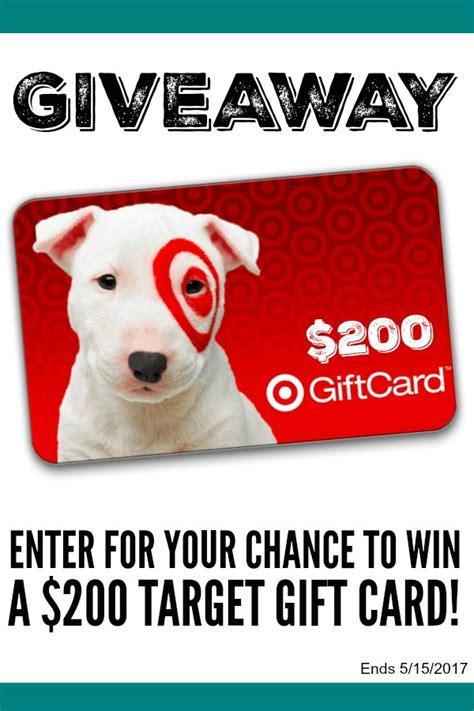 Target 200 Gift Card Giveaway - summer 200 target gift card giveaway walking on sunshine