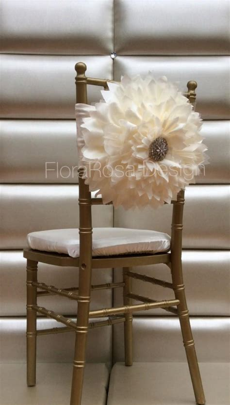 fancy wedding chairs sale half price chair cover wedding chair