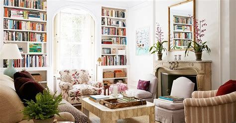 mix and chic home tour a glamorous and historic new orleans home mix and chic home tour a young designer s chic and