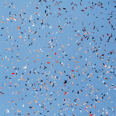 apple wallpaper confetti freeios7 confetti blue sky parallax hd iphone ipad