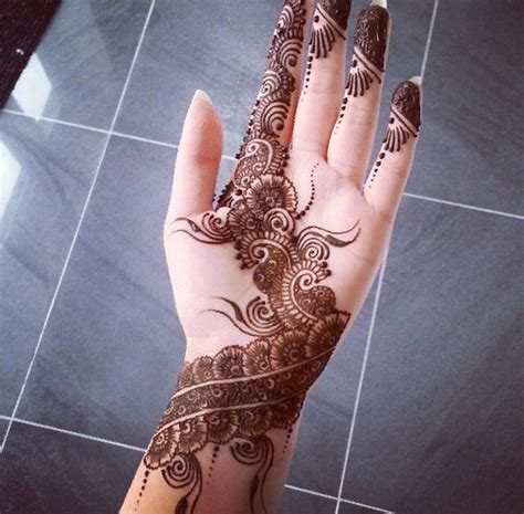 mehndi design in instagram mehndi by hiffyraja on instagram mendhi aka henna