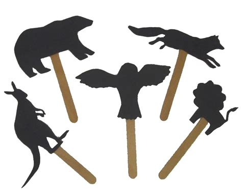 shadow puppets templates shadow puppets related keywords shadow puppets