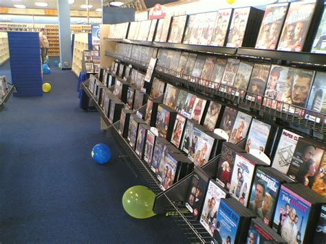 netflix adult section video rental shop wikipedia