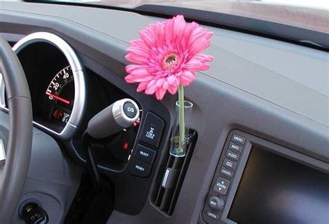 auto vase car flower bud vase flower vase vw bug beetle