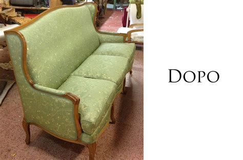 rivestire divano in pelle rivestire divani e poltrone vecchi costi e prezzi