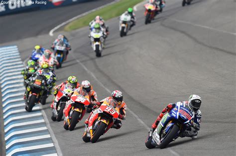 motor gp motogp indianapolis 2015 photos motorcycle usa