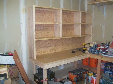 how to build a reloading bench choice this is woodworking bench plans reloading