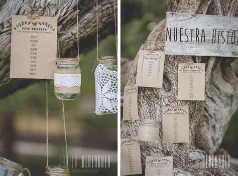 imagenes de noche retro fotografos de boda en finca el torrero
