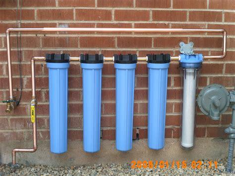 a s g plumbing quatro plumber tucson tucson plumber