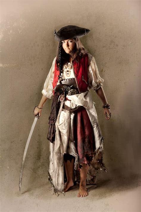 Pirate L by Les 25 Meilleures Id 233 Es De La Cat 233 Gorie Costume Pirate
