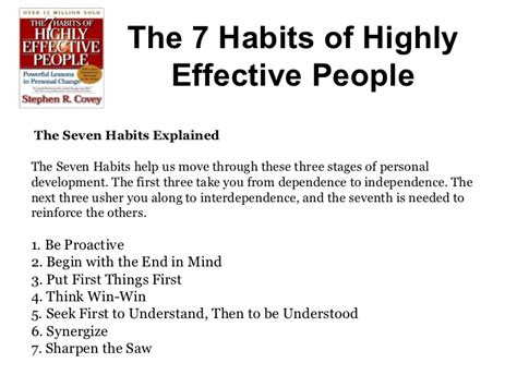 7 Habits Of Highly Effective Worksheets by All Worksheets 187 7 Habits Of Highly Effective Teenagers
