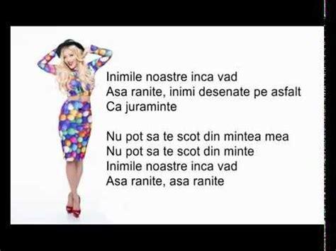 ed sheeran perfect versuri delia inimi desenate lyrics youtube music lyrics