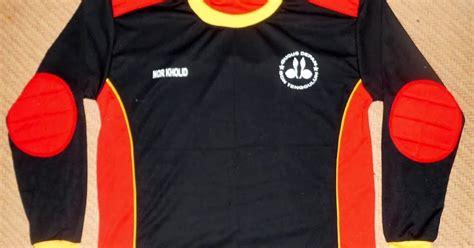 Kancing Baju Jas Logo Tunas Pramuka padang konveksi yankonveksi baju kaos lapangan pramuka organisasi pemuda tni polri