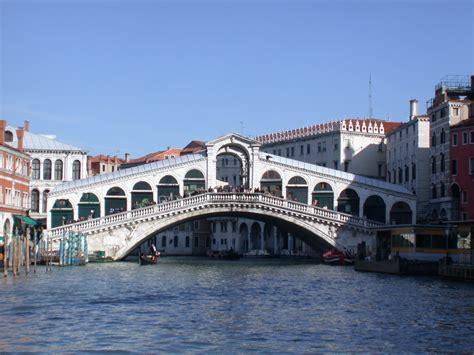 di venezia il fascino di venezia